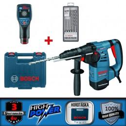 Bosch GBH 3-28 DFR...