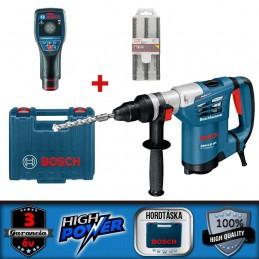 Bosch GBH 4-32 DFR...