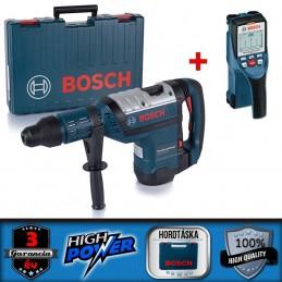 Bosch GBH 8-45 DV...