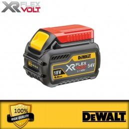 DeWalt DCB546-XJ XR...