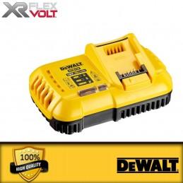DeWalt DCB118-QW 10,8 - 18V...