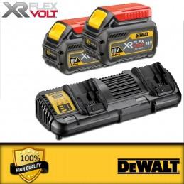 DeWalt DCB132T2-QW XR...
