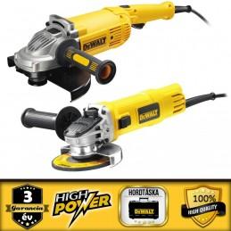 Bosch G AKE 30 S Láncfűrész