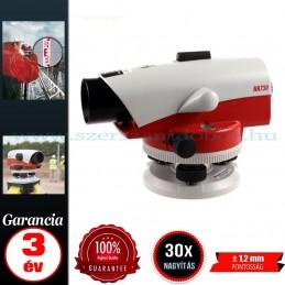 Leica NA730 optikai...