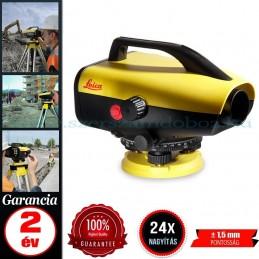 Leica Sprinter 150...
