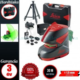 Leica Lino L2G+...