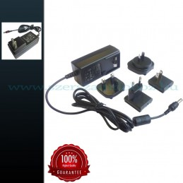 Leica A100 – Li-ion...