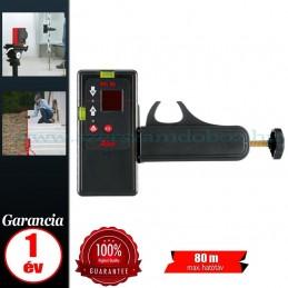 Leica RVL80 Vevőegység