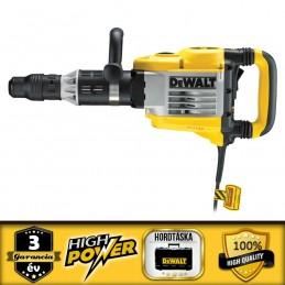 DeWalt D25902K-QS SDS-Max...
