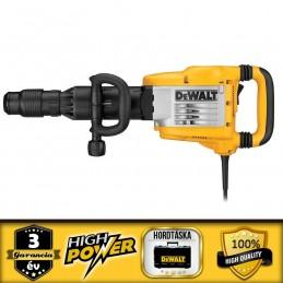 DeWalt D25941K-QS HEX...