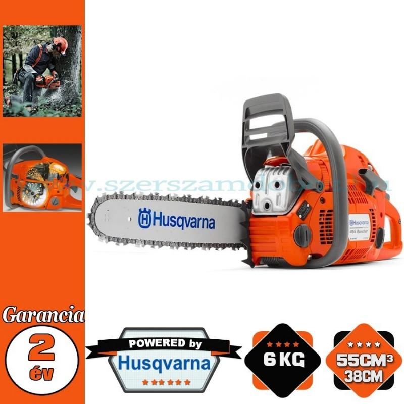 AL-KO HT 550  Safety Cut Sövénynyíró
