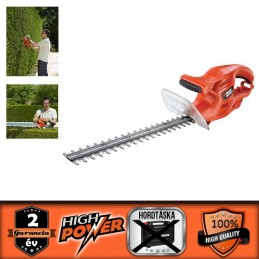 Black&Decker GT4245-XK...
