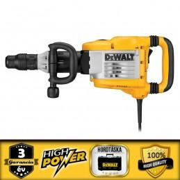 DeWalt D25901K-QS SDS-Max...