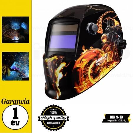 Bosch GWB 10 RE Professional Sarokfúrógép