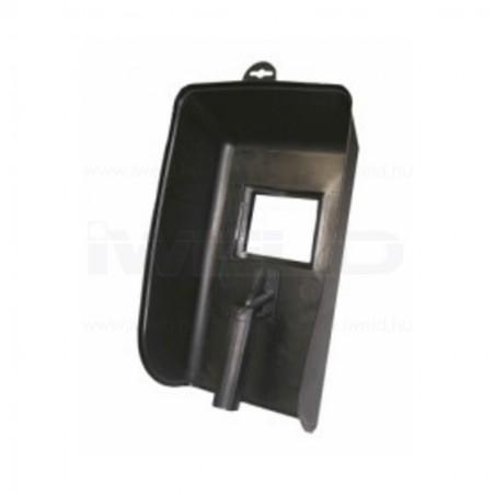 Bosch GWS 24-230 JVX Professional Sarokcsiszoló
