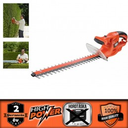 Black&Decker GT4550-XK...