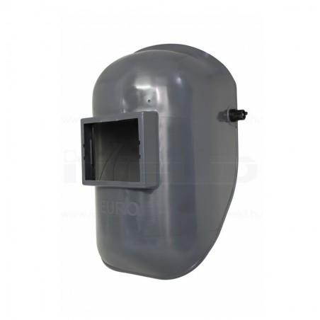 Bosch GWS 26-180 LVI Professional Sarokcsiszoló