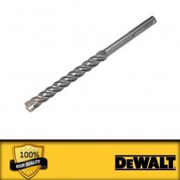 DeWalt DT9407-QZ SDS-Max...