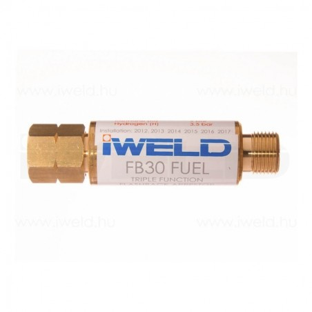 Nilfisk-ALTO C 110.4-5 PCAD X-TRA  Magasnyomású mosó