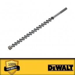 DeWalt DT9412-QZ SDS-Max...