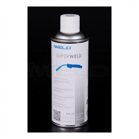 Nilfisk-ALTO E 140.3-9 PCAR X-TRA magasnyomású mosó
