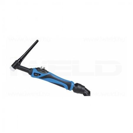 Bosch GSR 1080-2-LI Professional Akkus fúró-csavarbehajtó tartozékokkal
