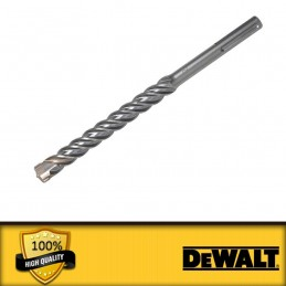 DeWalt DT9419-QZ SDS-Max...