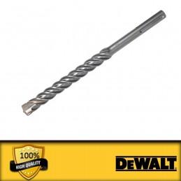 DeWalt DT9420-QZ SDS-Max...
