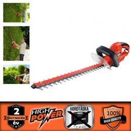 Black&Decker GT5560-QS...