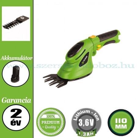 Bosch GST 65 B Professional Szúrófűrész