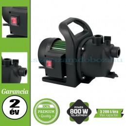 Bosch GEX 150 TURBO Professional Excentercsiszoló