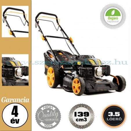 Bosch GSA 1100 E Professional Szablyafűrész