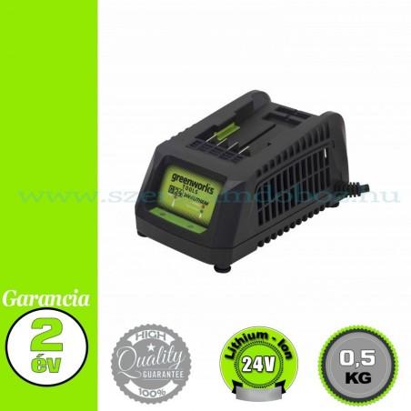 Bosch FSN 2100 Professional Vezetősín