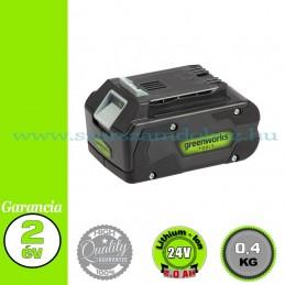Bosch FSN 3100 Professional Vezetősín