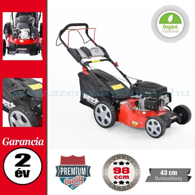 Bosch PST 10 a822c5a156
