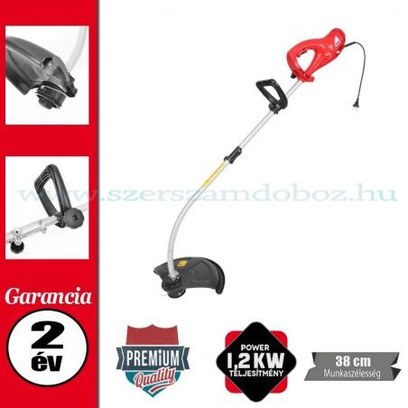 Bosch PKS 55 Kézi körfűrész