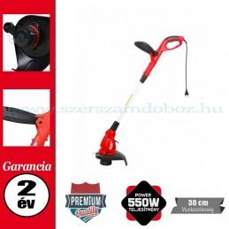 Bosch PSA 900 E Orrfűrész
