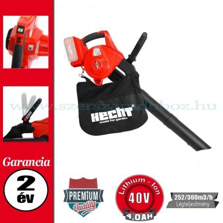 Bosch PST 18 LI Akkumulátoros szúrófűrész