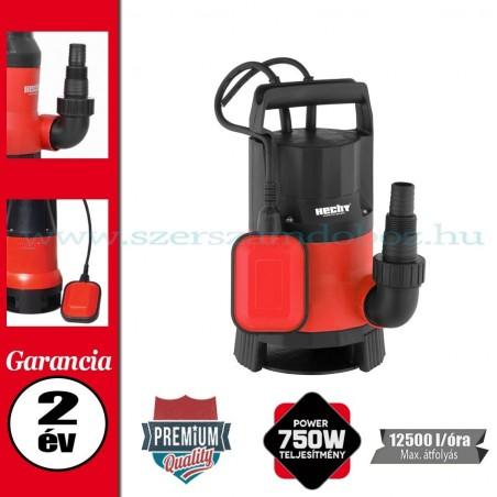 Bosch PMF 10,8 LI Akkus multifunkciósgép