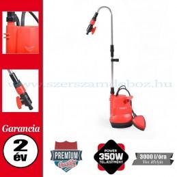 Bosch PKS 18 LI Akkumulátoros kézi körfűrész