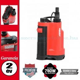 Bosch PTK 3,6 LI Akkumulátoros tűzőgép