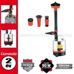 Bosch PLI 10,8 LI Akkumulátoros lámpa