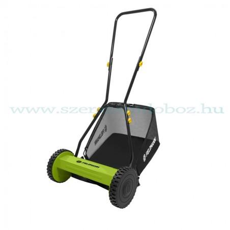 Bosch IXO 5 Akkumulátoros csavarbehajtó