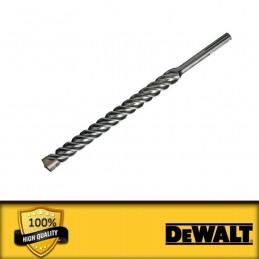 DeWalt DT60212-XJ SDS-Max...
