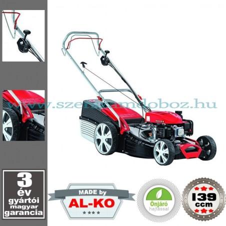 Hitachi RP350YE Ipari porszívó