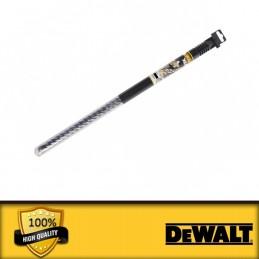 DeWalt DT60809-QZ SDS-Max...