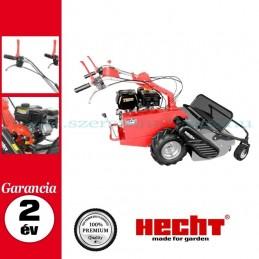 Hitachi WR16SE Ütve-csavarbehajtó