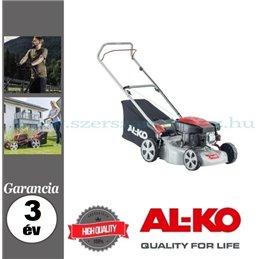 AL-KO Easy 4.20 P-S...