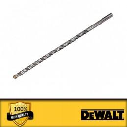 DeWalt DT60822-QZ SDS-Max...
