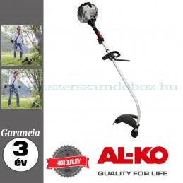 AL-KO BC 223 L-S II CLASSIC...